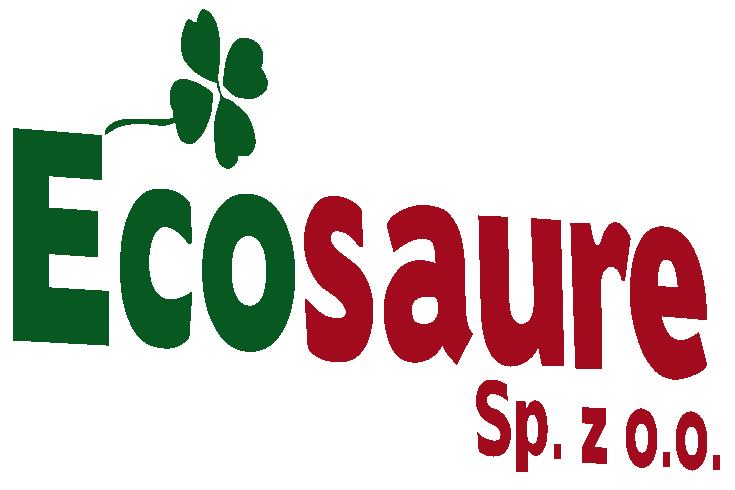 Pracownia Psychologiczna Ecosaure